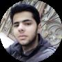 freelancers-in-India-Frontend-Development-Egypt-Ahmed-Adel-Ramadan
