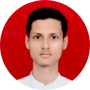 freelancers-in-India-JAVA-Pune-Vaibhav-Nandanwar
