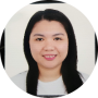 freelancers-in-India-Customer-Service-Quezon-City-Ardialyn-Jacob