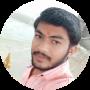 freelancers-in-India-website-developer-rajkot-kishan-sorathiya