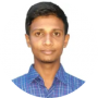 freelancers-in-India-Laravel-Dhaka-Md.-A-Awal-Hadi