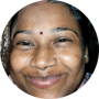 freelancers-in-India-Movie-Maker-Howrah-Surashrito-Ghosh