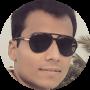 freelancers-in-India-Website-Design-Ahmedabad-Pranav-Patel