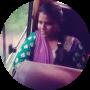 freelancers-in-India-WordPress-villupuram-Pavithra-J