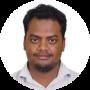 freelancers-in-India-JAVA-Kolkata-Vishwajeet-Nayak