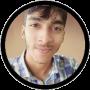 freelancers-in-India-Website-Design-Dhaka-Mahir-Sardar