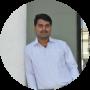 freelancers-in-India-PHP-Pune-Ganesh-Shingate