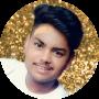 freelancers-in-India-Data-Entry-Balrampur-Ashutosh-tiwari-