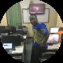freelancers-in-India-HTML5-Kumasi-Ghana-Oppong-Samuel-