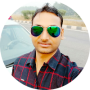 freelancers-in-India-website-developer-Delhi-Surjit-Kumar