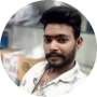 freelancers-in-India-PayPal-API-Julndhar-SwaminathSharma