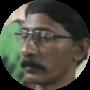 freelancers-in-India-Content-Writing-Chennai-Raju-Vaithilingam