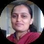 freelancers-in-India-SQL-pune-poonam-dhas