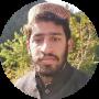 freelancers-in-India-Java-Script-Khushab-Hasnain-Muavia-