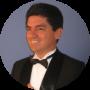 freelancers-in-India-Microsoft-SQL-Server-Trujillo-Perú-Fernando-Luque