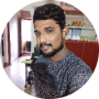 freelancers-in-India-Data-Entry-Chennai-Praveen
