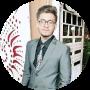 freelancers-in-India-Website-Design-Thatta-Sarfaraz-Ahmed-Memon