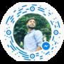 freelancers-in-India-Graphic-Design-Ghaziabad-Ashish-Sagar
