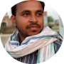 freelancers-in-India-Social-Media-Management-Lucknow-Rohit-Singh