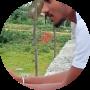 freelancers-in-India-Creative-Writing-Kr-nagara-Shivaraj-harijan
