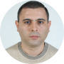 freelancers-in-India-Full-Stack-Development-Yerevan-Vahe-Papyan