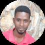 freelancers-in-India-Website-Design-Port-Harcourt,-Nigeria-Emmanuel-Obuge