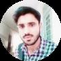 freelancers-in-India-WordPress-Lahore-Muhammad-Atif