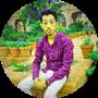 freelancers-in-India-Website-Design-Jaipur-Muhammad-Fahad
