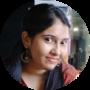 freelancers-in-India-Graphic-Design-New-Delhi-Puja-Parashar