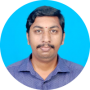freelancers-in-India-phpMyAdmin-Chidambaram,tamilnadu-Thirumalai-T