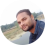 freelancers-in-India-Data-Entry-PATNA-VISHAL-GUPTA-