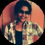 freelancers-in-India-Graphic-Design-Nashik-Kirti-ganesh-gadge