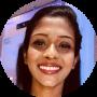 freelancers-in-India-Data-Entry-Panadura-Hashani-Edirisinghe