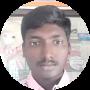 freelancers-in-India-Data-Entry-Machilipatnam-Maddala-Rajkumar-