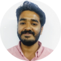 freelancers-in-India-Data-Scraping-Mumbai-Arthik-Shetty