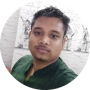 freelancers-in-India-WordPress-Kolkata-Sanjit-Maity