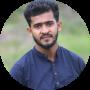 freelancers-in-India-Social-media-marketing-Mangalore-aboobakkar-siddik