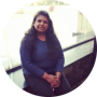 freelancers-in-India-Blog-Writing-Dwarka,-Delhi-Harshita-Garg-