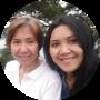 freelancers-in-India-Database-Administration-Cainta,-Rizal-Julieta-Casianan