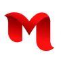 freelancers-in-India-Graphic-Design-Mangalore-Madhusudana
