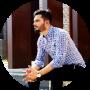 freelancers-in-India-Web-Development-Multan-Asad-Hanif