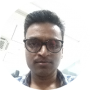 freelancers-in-India-Blog-Writing-Pune-Pankaj-Jadhao