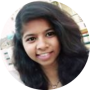 freelancers-in-India-Software-Development-Bangalore-Rekha-R