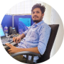 freelancers-in-India-Full-Stack-Development-Dhaka-Mehedi-hasan-Sohag
