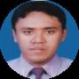 freelancers-in-India-Data-Entry-Kolkata-Somen-Barua