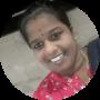 freelancers-in-India-Microsoft-SQL-Server-Chennai-Sri-Nivetha