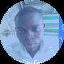 freelancers-in-India-website-developer-Abuja-Jibrin-Masud