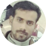 freelancers-in-India-Web-Development-Mailsi-Muhammad-Munaim-Naeem