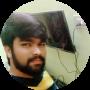 freelancers-in-India-Website-Design-bengaluru-yathish-JL