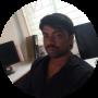 freelancers-in-India-PHP-Erode-Chandra-Sekar